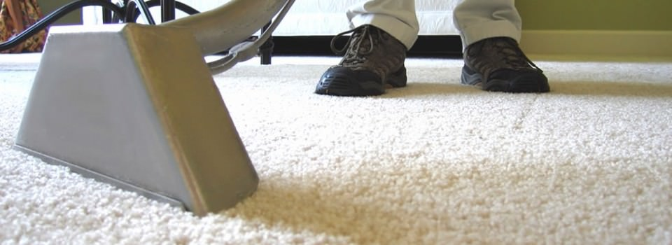 Carson City Reno Nevada Carpet Cleaning