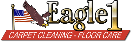 Eagle 1 Carpet Cleaning