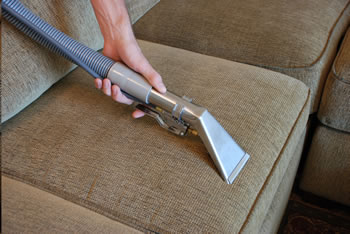 furniture-upholstery-cleaning-northern-nevada